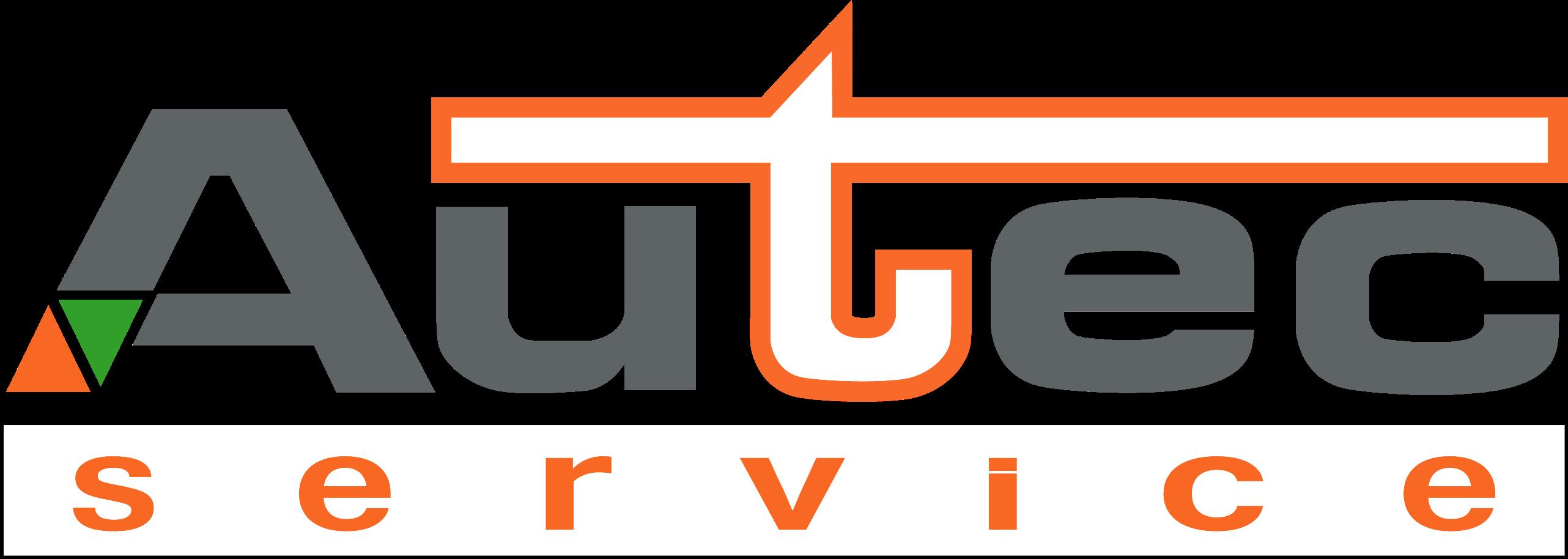Autec Service srl